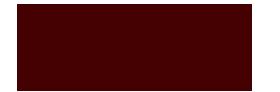 Éles-szín Logo